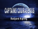 Thumbnail CAPTAINS COURAGEOUS ebook by Rudyard Kipling.pdf